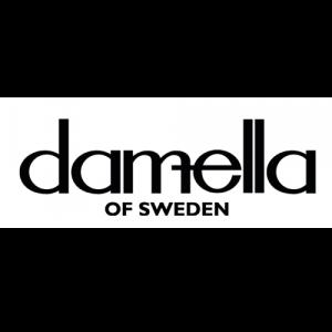 Damella