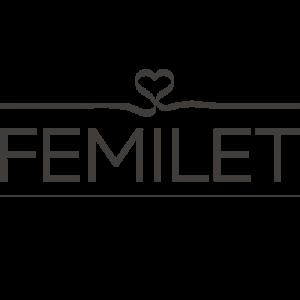 FEMILET