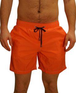 115052-orange