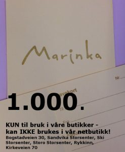 gavekort_1000