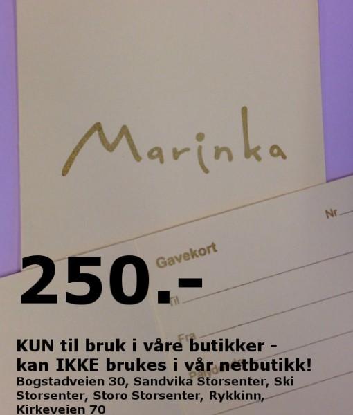 gavekort_250