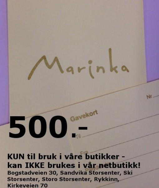 gavekort_500