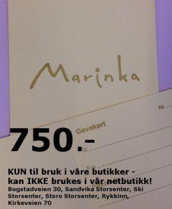 gavekort_750