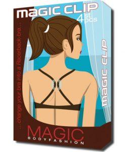 magicclip