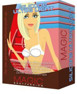 magicultralight