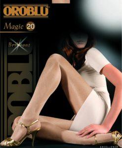 magie20-svart
